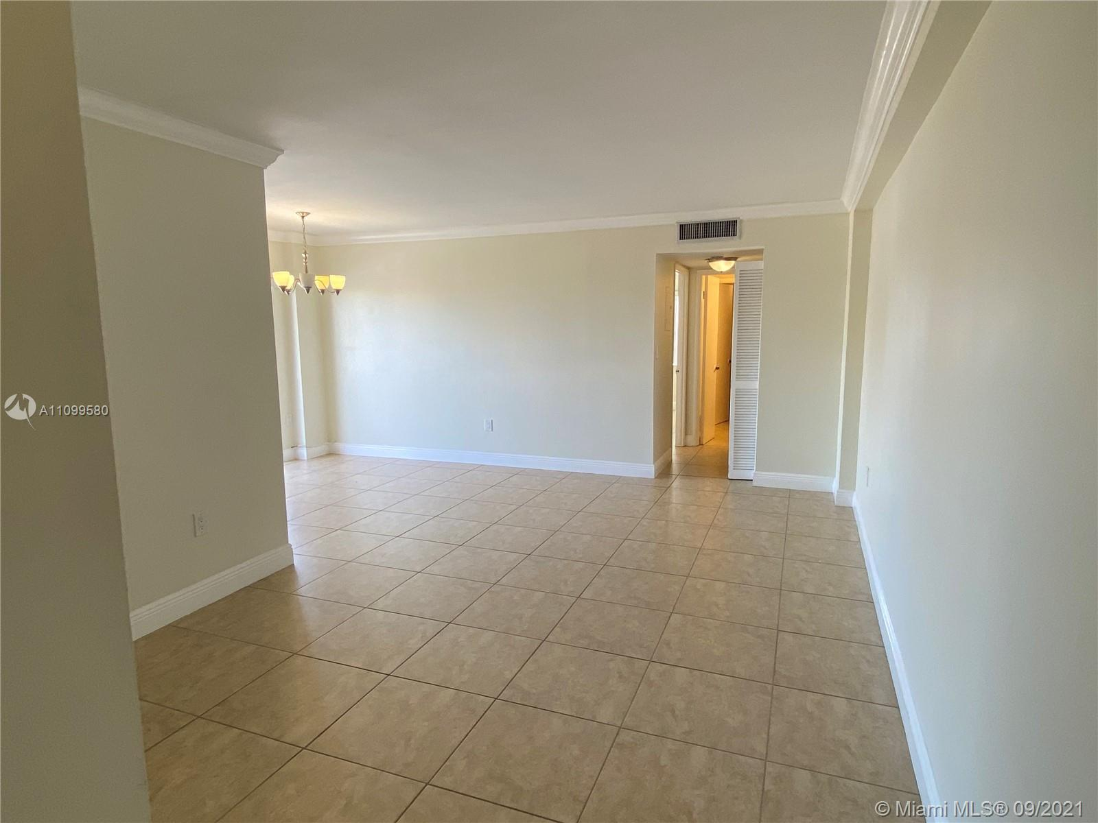 Undisclosed For Sale A11099580, FL