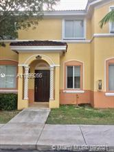 Beautiful 2 story townhouse in a gated community with a nice club house with pool and much more. This property is very close to shopping malls and many amenities like the Homestead Speedway, Everglades and The Beautiful Florida Keyes.