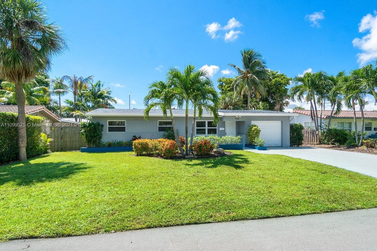 1944 26th Dr, Wilton Manors, Florida 33306