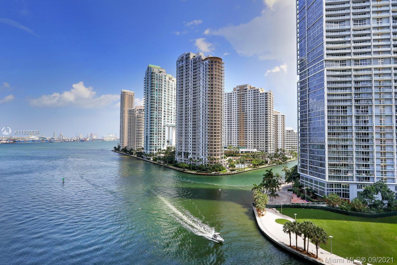 200 Biscayne Boulevard Way 909, Miami, FL 33131