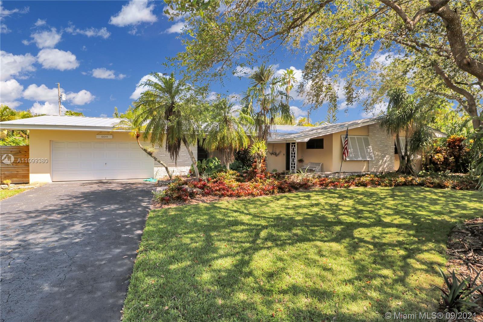10045 136th St, Miami, Florida 33176