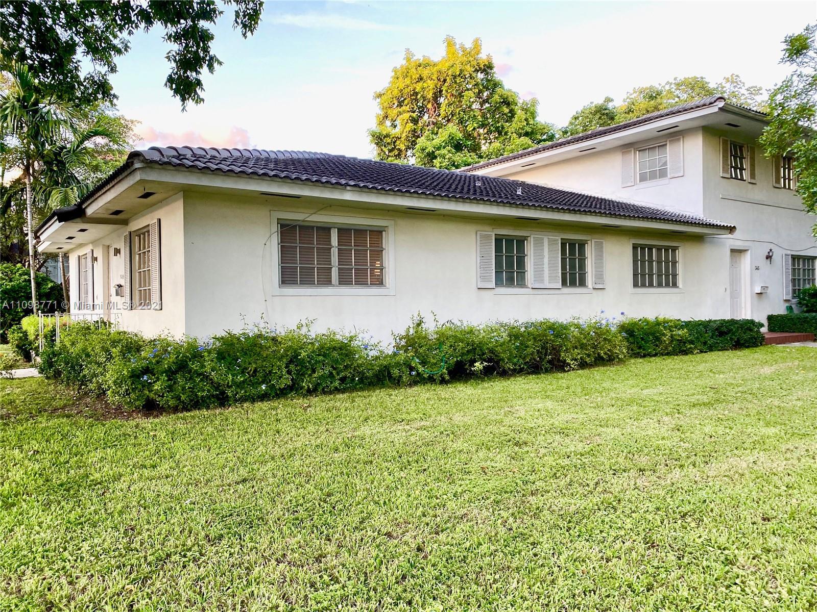 345  Sarto Ave  For Sale A11098771, FL