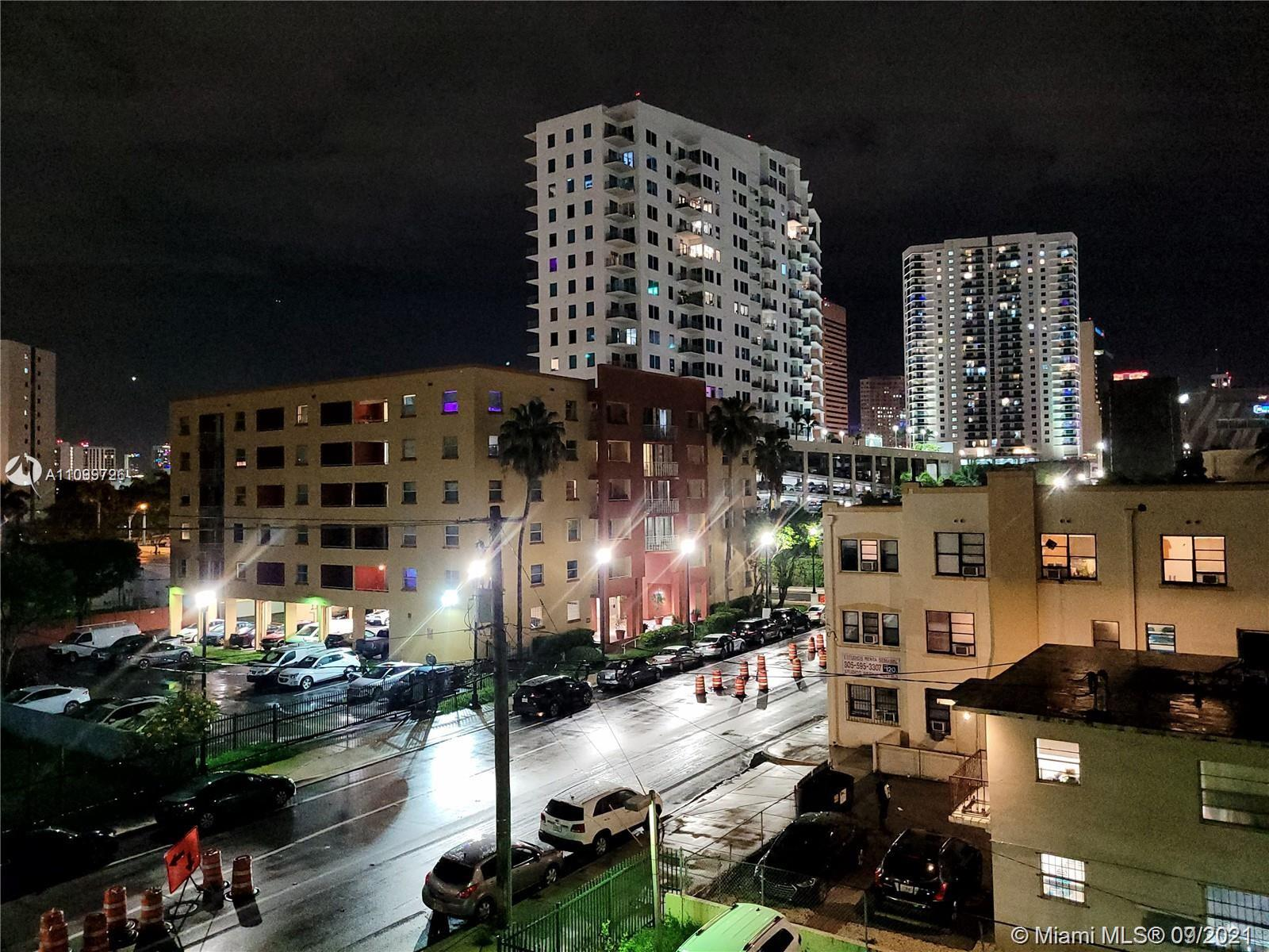 546 SW 1st St #408-B For Sale A11099726, FL