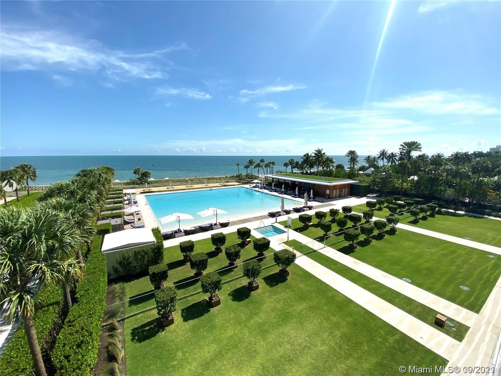 360  Ocean Dr #404S For Sale A11098637, FL