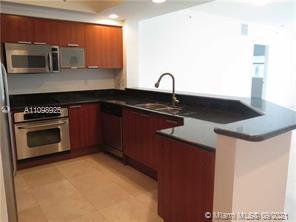 14951  Royal Oaks Ln #2204 For Sale A11098925, FL