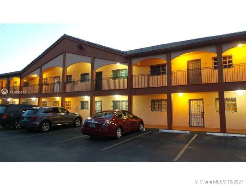 8851 NW 119th St #1114-1 For Sale A11099828, FL