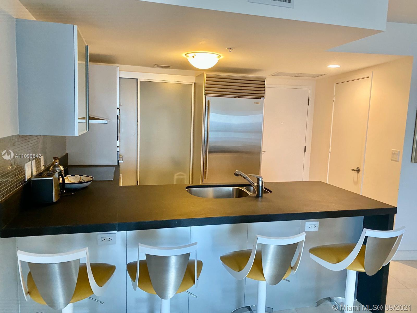 18201  Collins Ave #5208 For Sale A11099842, FL