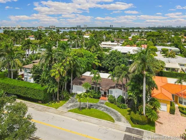 1271  97th St  For Sale A11099801, FL