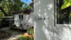 3040 Aviation Ave, Miami, Florida 33133