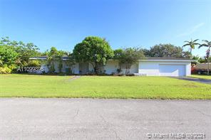 8265 SW 105th St  For Sale A11099896, FL
