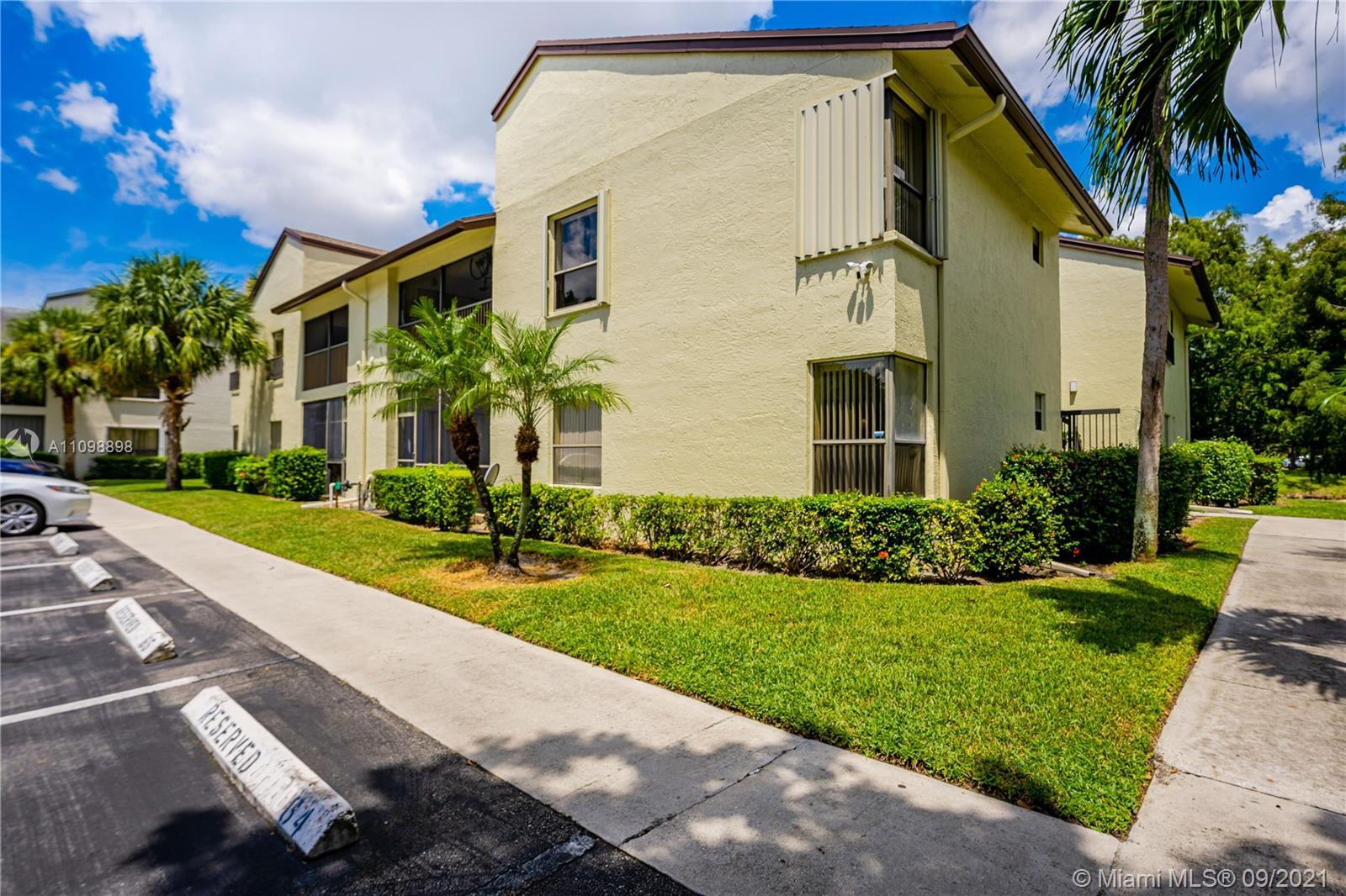 3515 Cocoplum Cir Unit 3458, Coconut Creek, Florida 33063