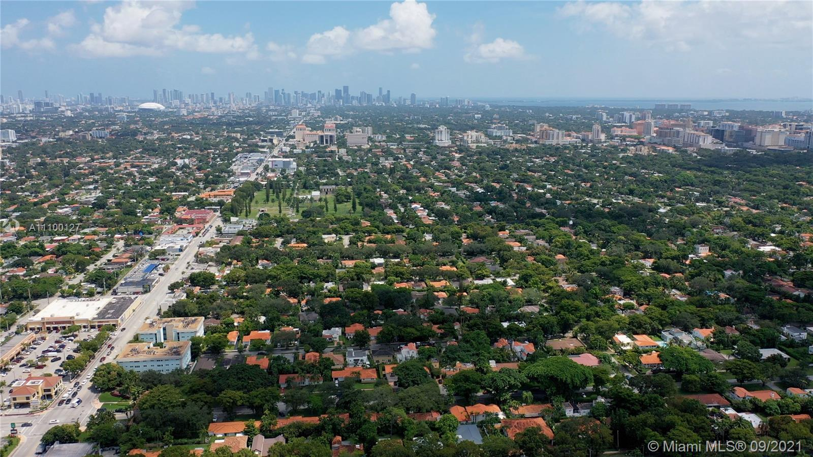 900  Tangier St  For Sale A11100127, FL