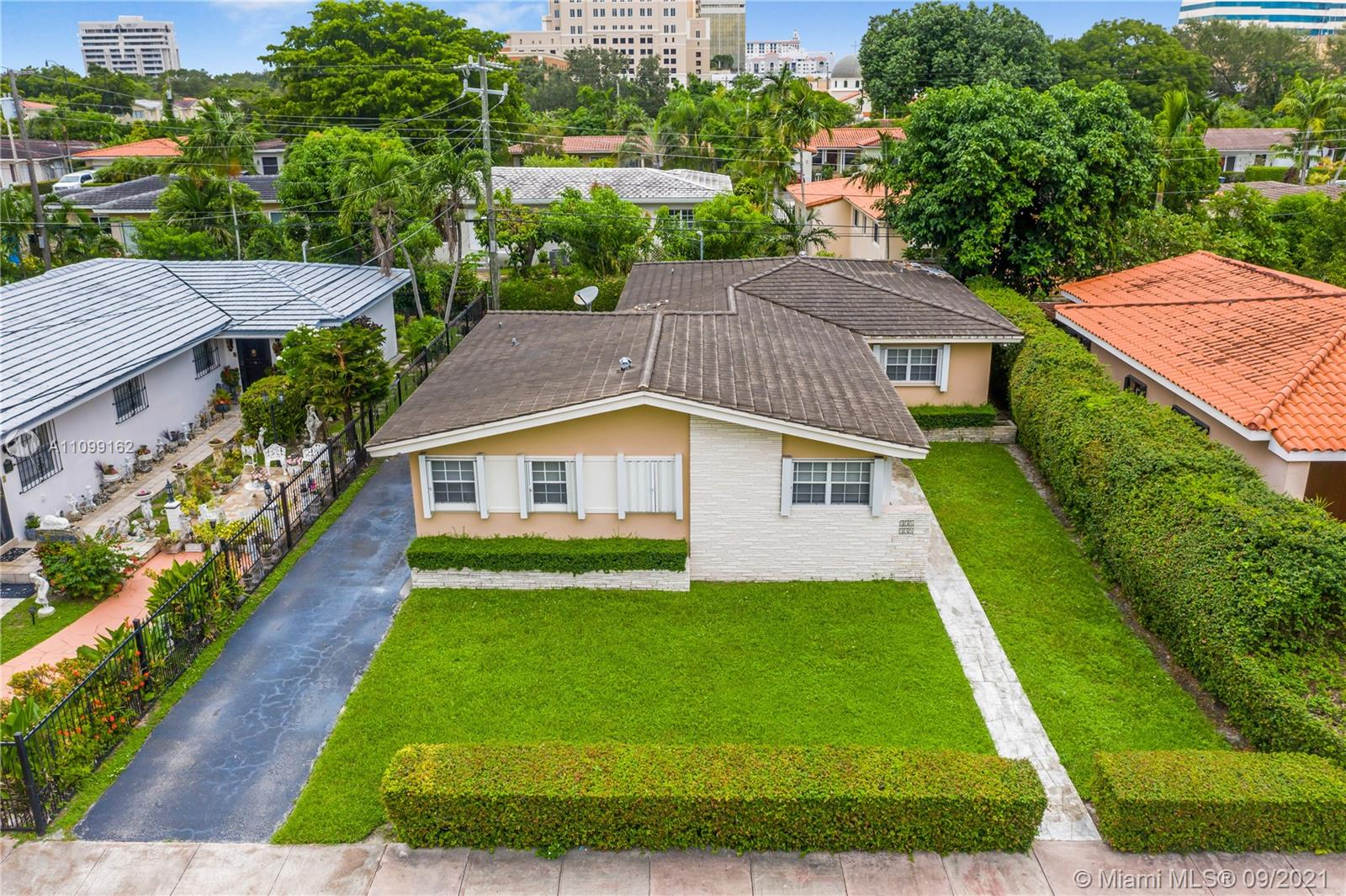 331  Santander Ave  For Sale A11099162, FL