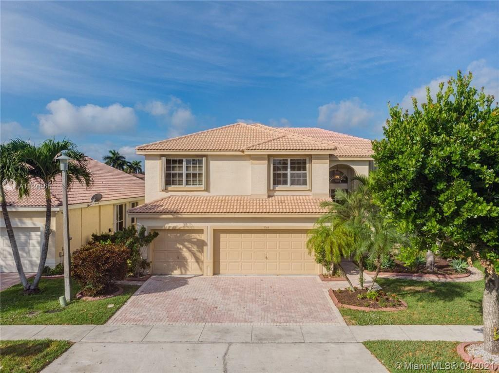 3568 SW 175th Ave  For Sale A11099568, FL