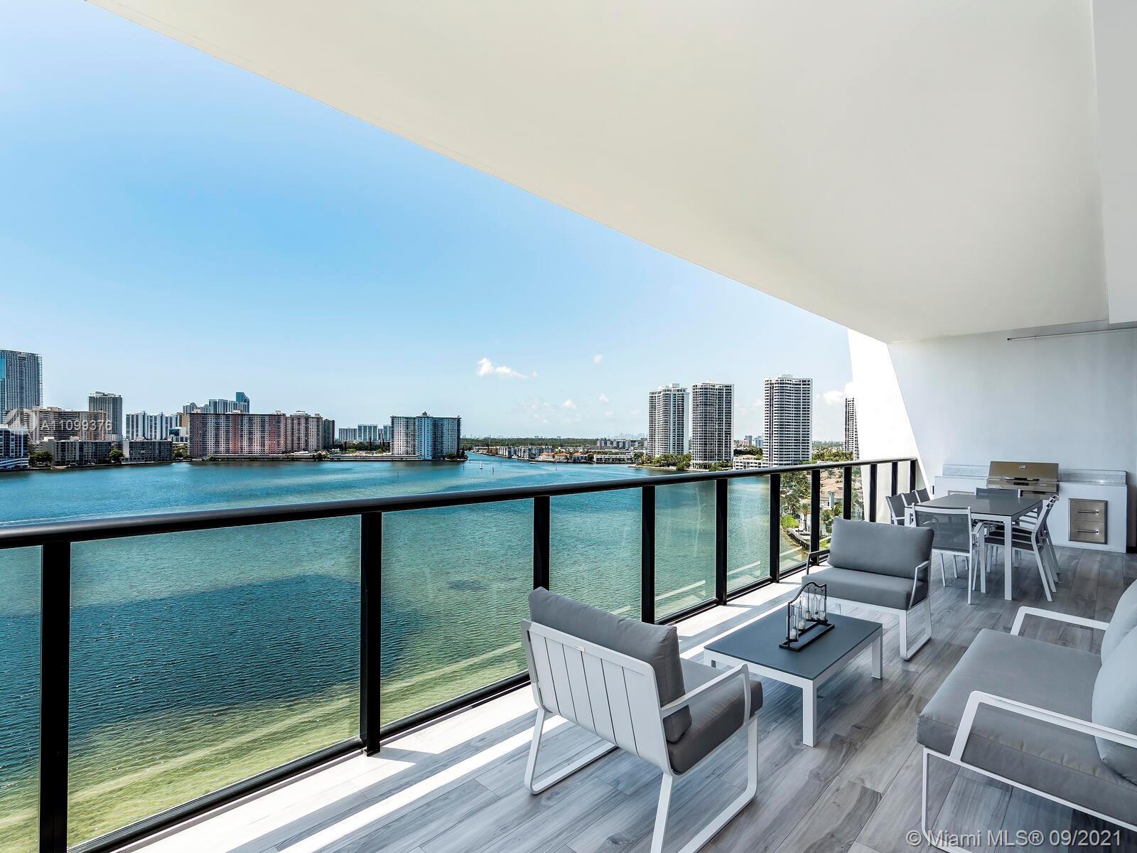 5000 Island Estates Dr Unit 902, Aventura, Florida 33160