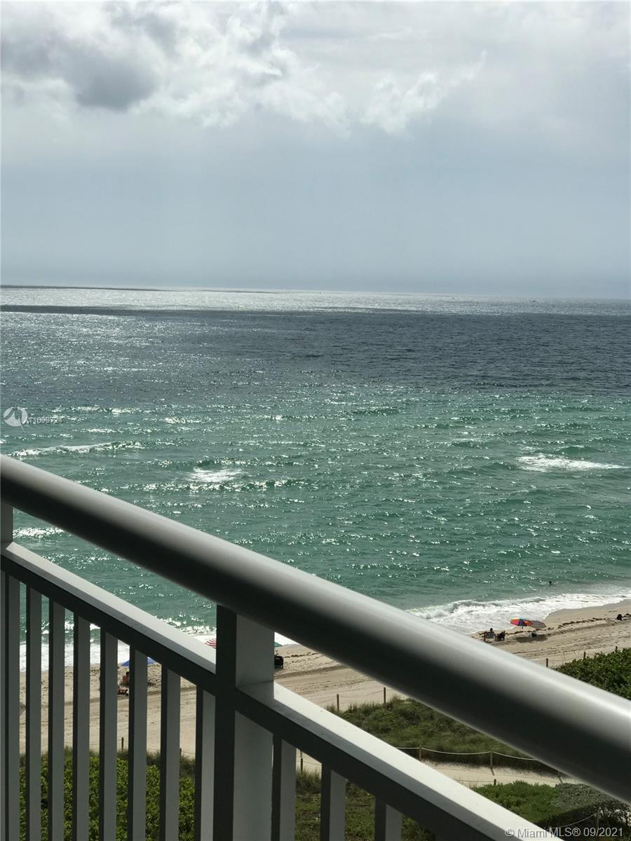 6969  Collins Ave #912 For Sale A11099724, FL