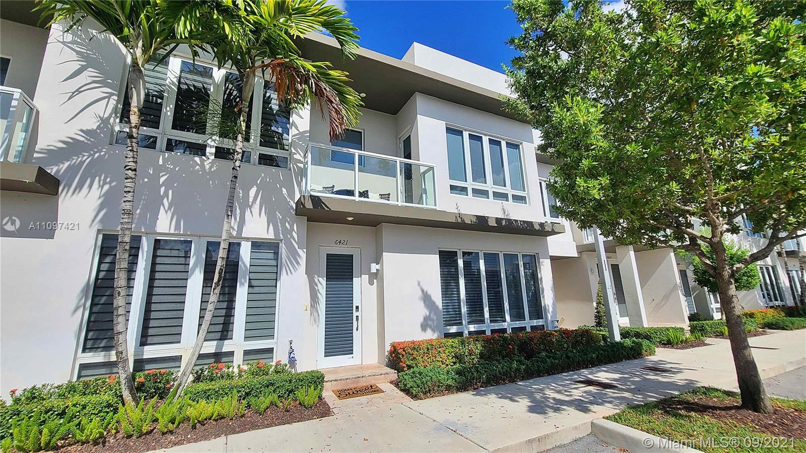 6421 NW 104th Path  For Sale A11097421, FL