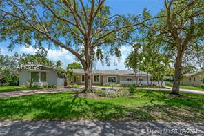 7820 SW 134th Ter  For Sale A11097987, FL