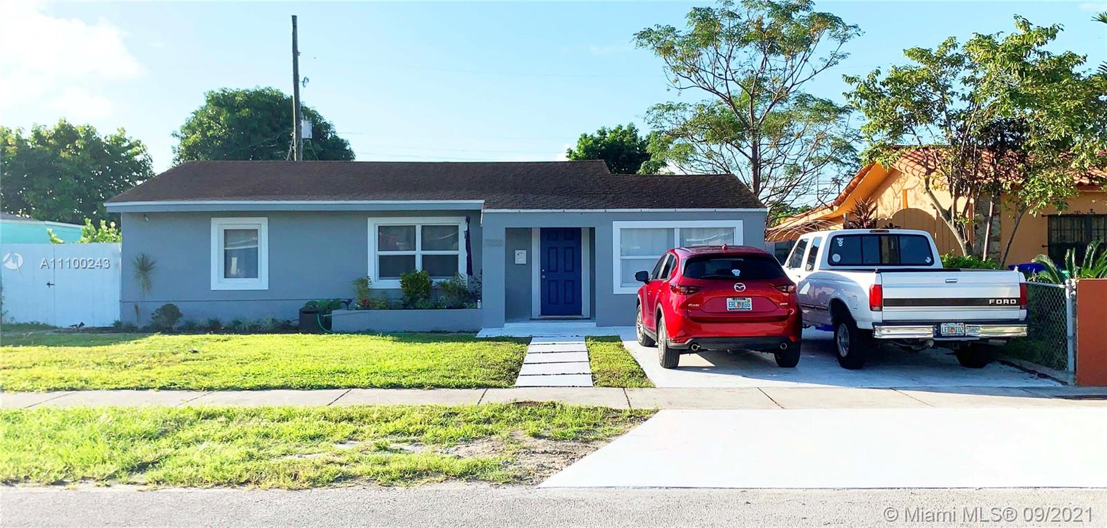 7220 SW 6th St  For Sale A11100243, FL