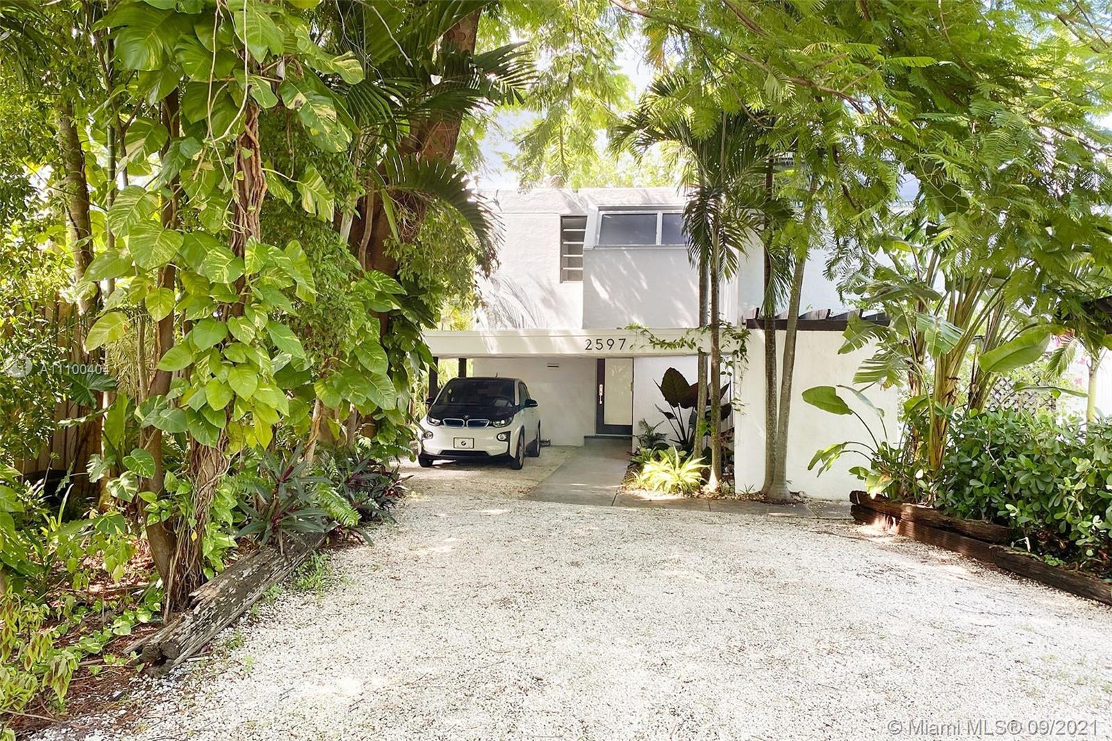 2597  Trapp Ave #1 For Sale A11100404, FL