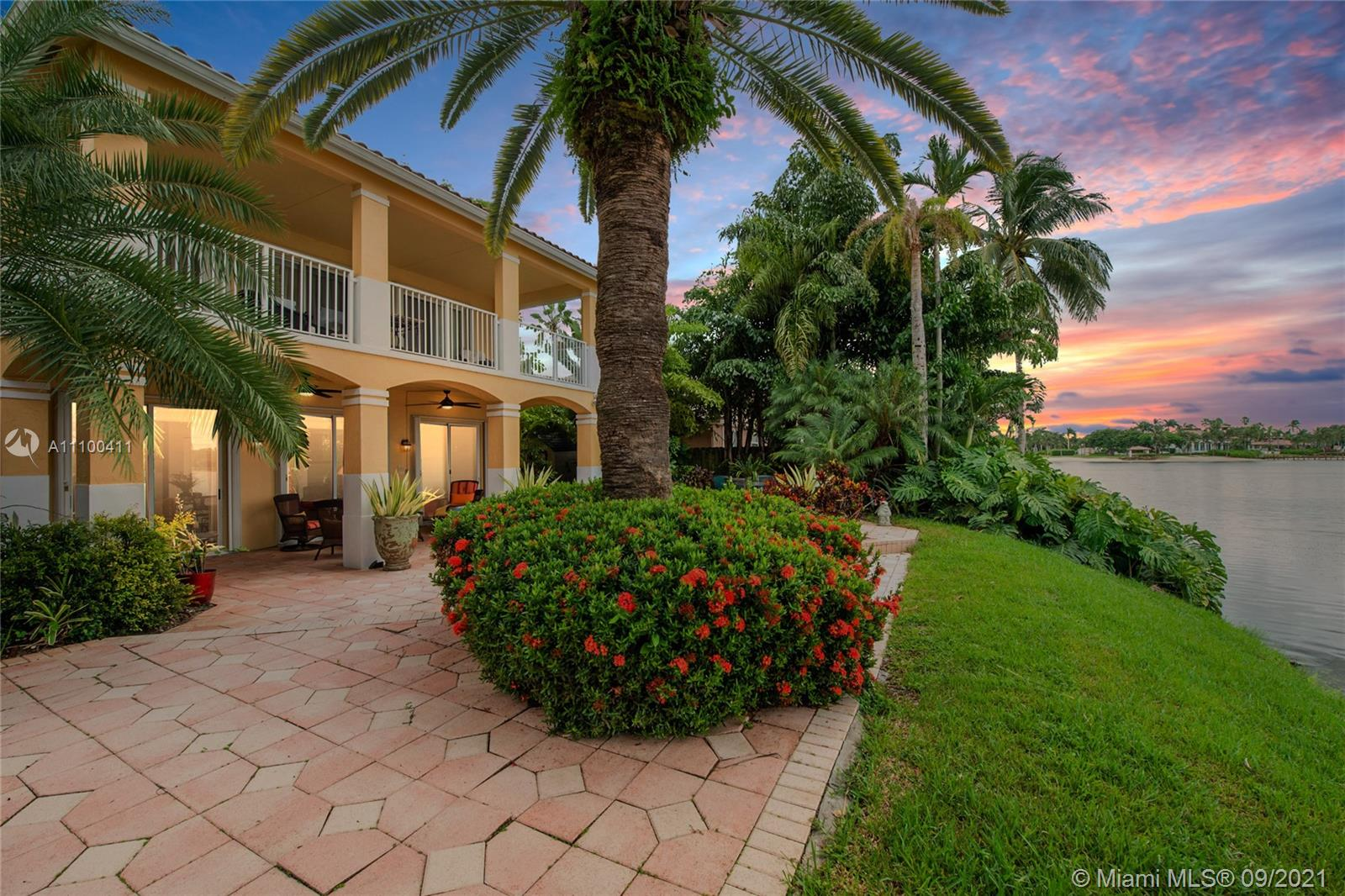 6942 NW 112th Ave  For Sale A11100411, FL