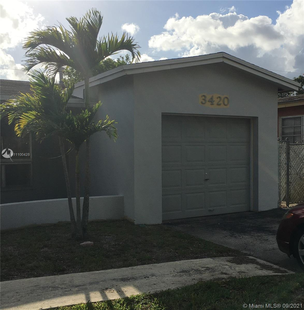 3420  Island Dr  For Sale A11100428, FL