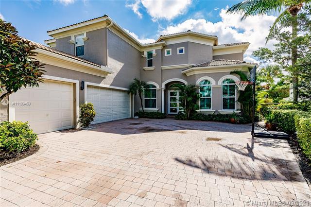 405  Via Placita  For Sale A11100450, FL