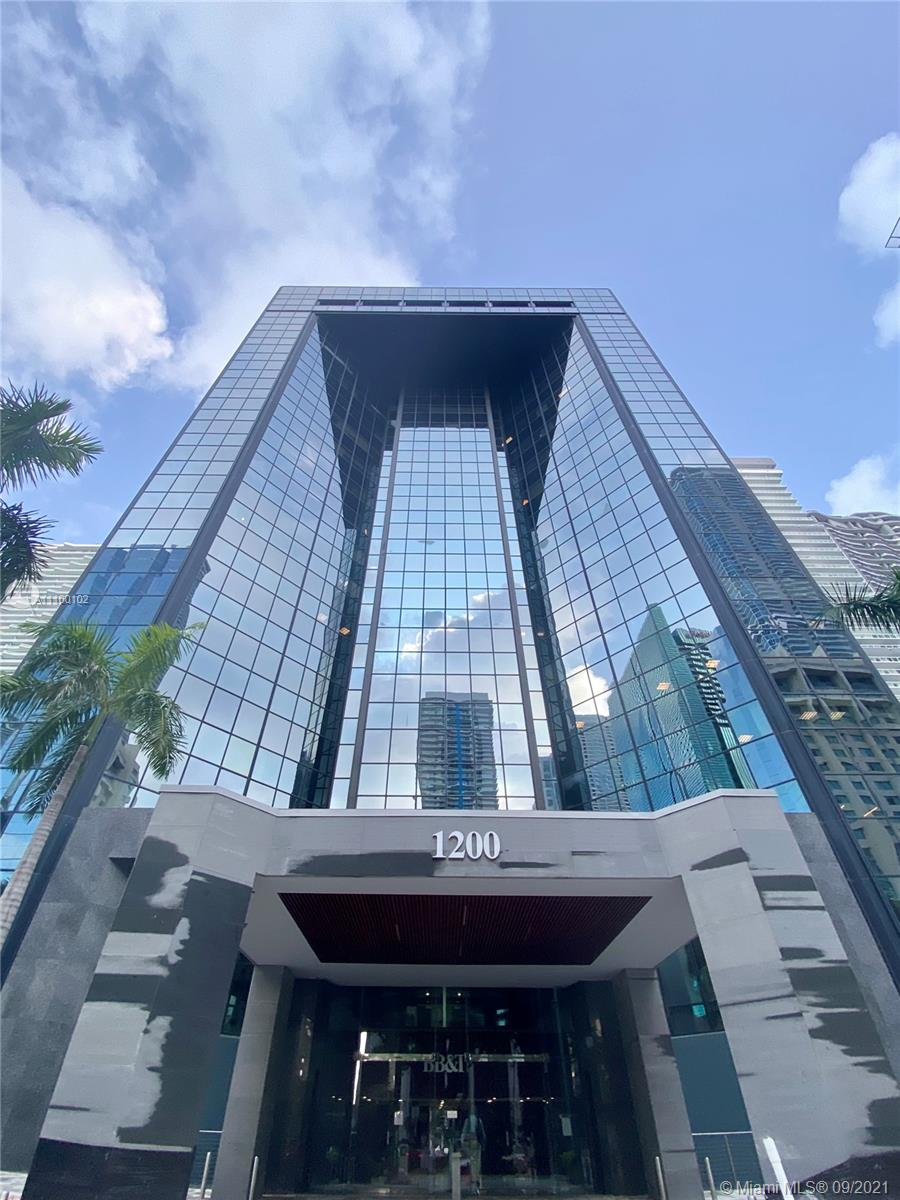 1200  Brickell Ave #400-R For Sale A11100102, FL
