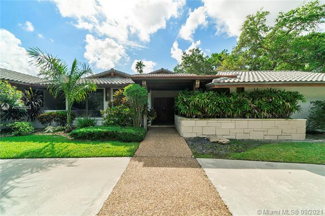 4035 99th Ave, Coral Springs, Florida 33065