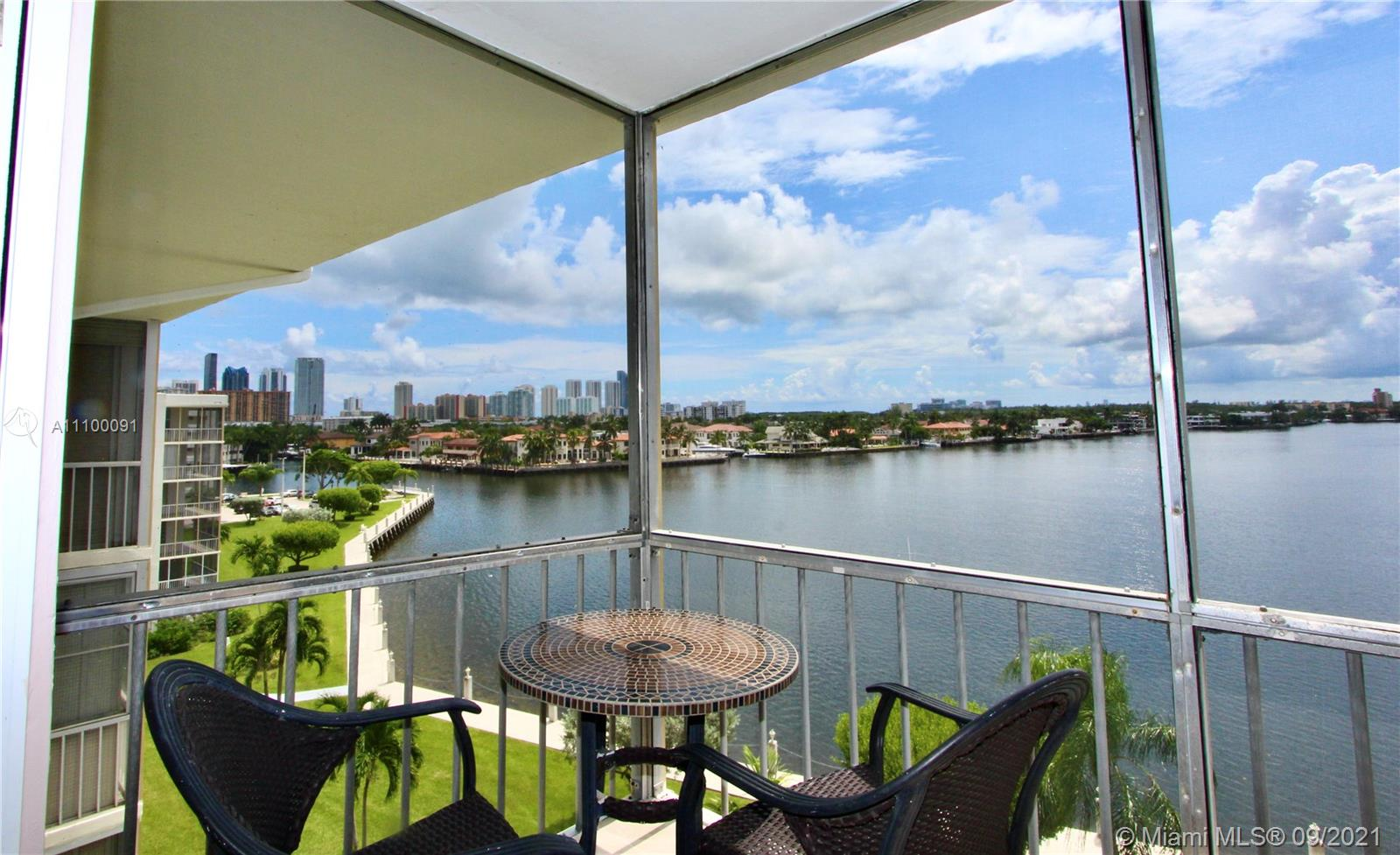 3020  Marcos Dr #S614 For Sale A11100091, FL