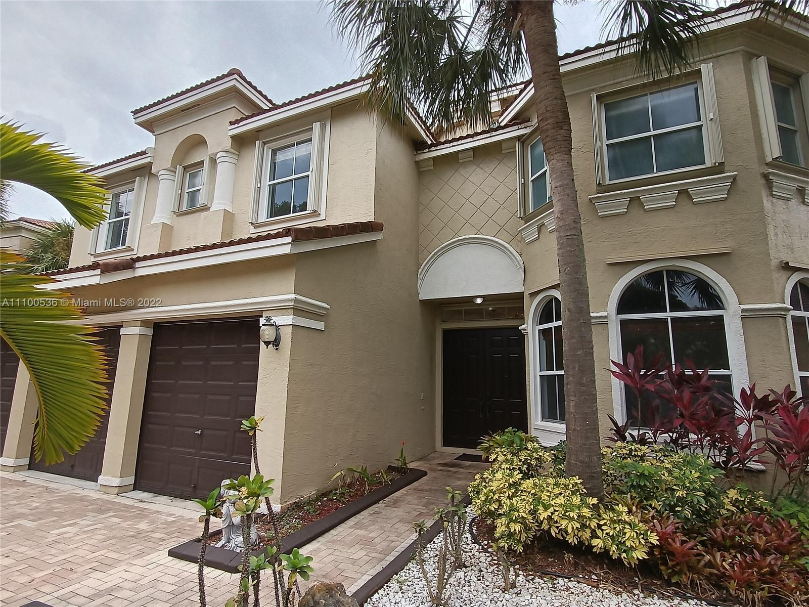 5051 158th Ave, Miramar, Florida 33027