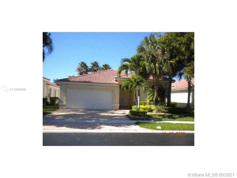 181  Alhambra Way  For Sale A11099566, FL