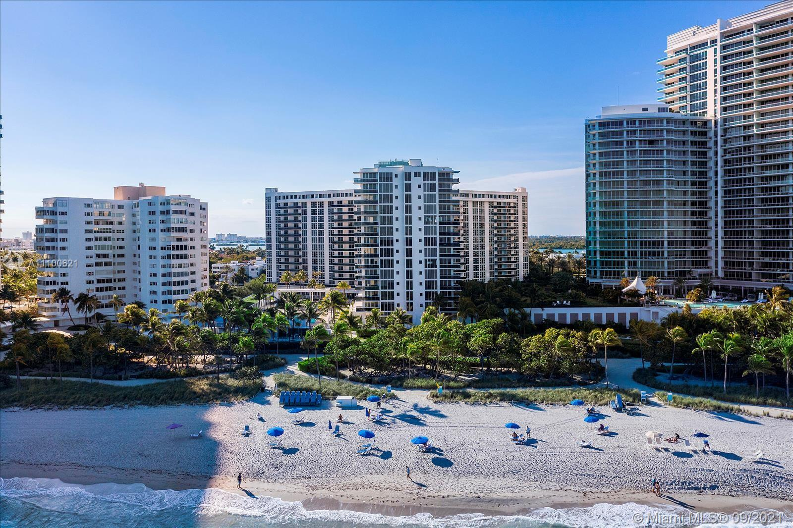 10275  Collins Ave #1503 For Sale A11100621, FL