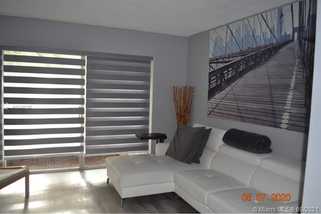 9367  Fontainebleau Blvd #G225 For Sale A11099768, FL