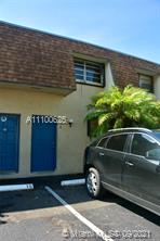 15385 S Dixie Hwy #18-C For Sale A11100625, FL