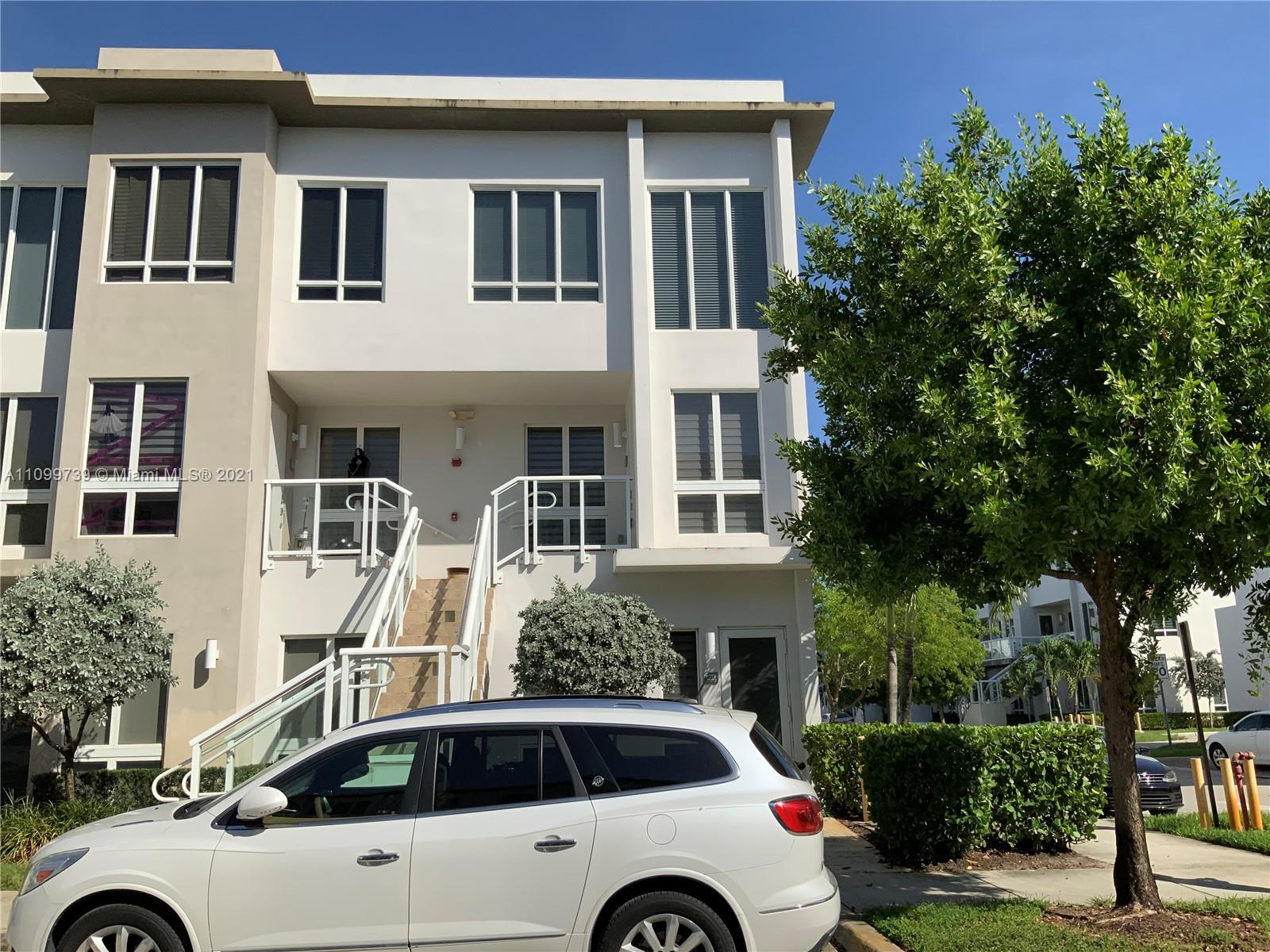 10265 NW 63rd Ter #210 For Sale A11099739, FL