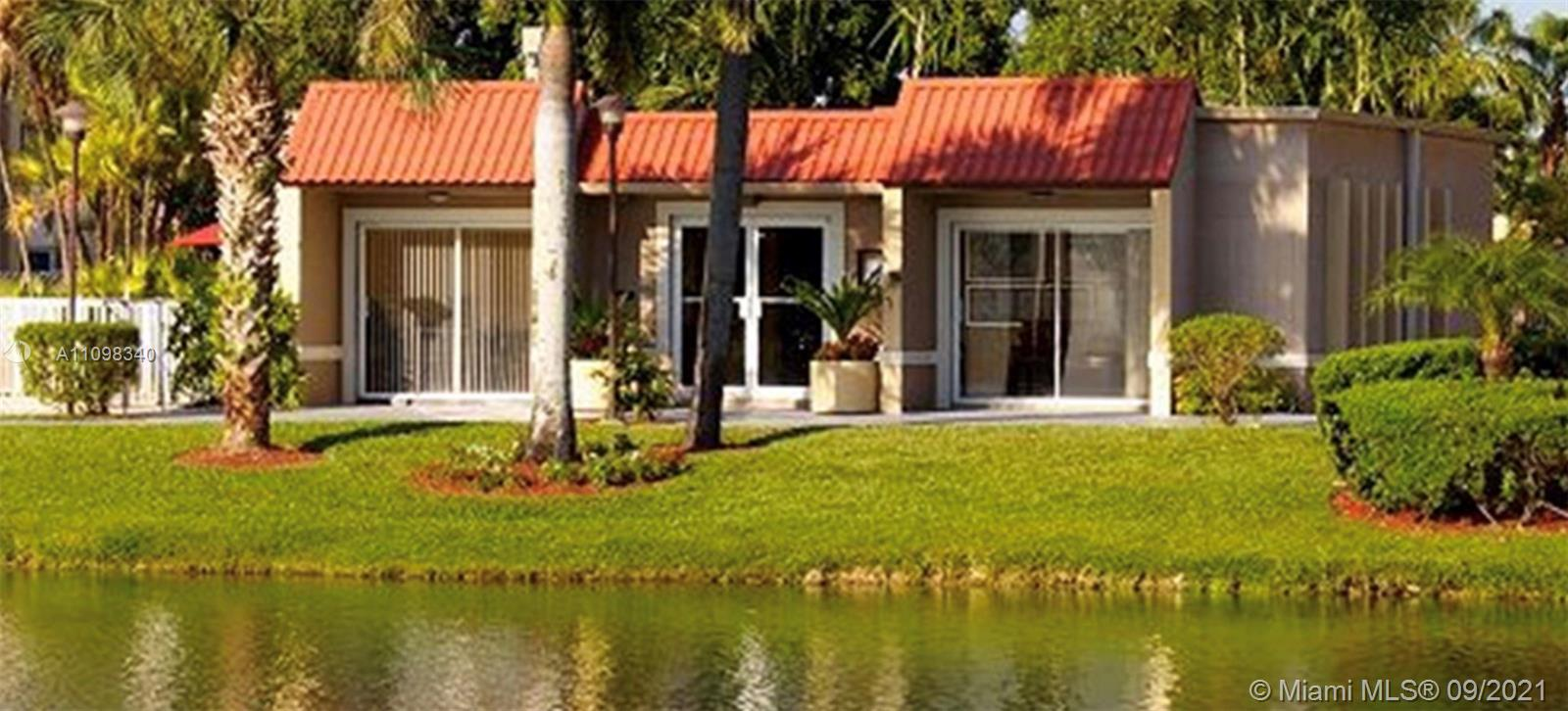 5122 NW 79 AVE #9-308 For Sale A11098340, FL