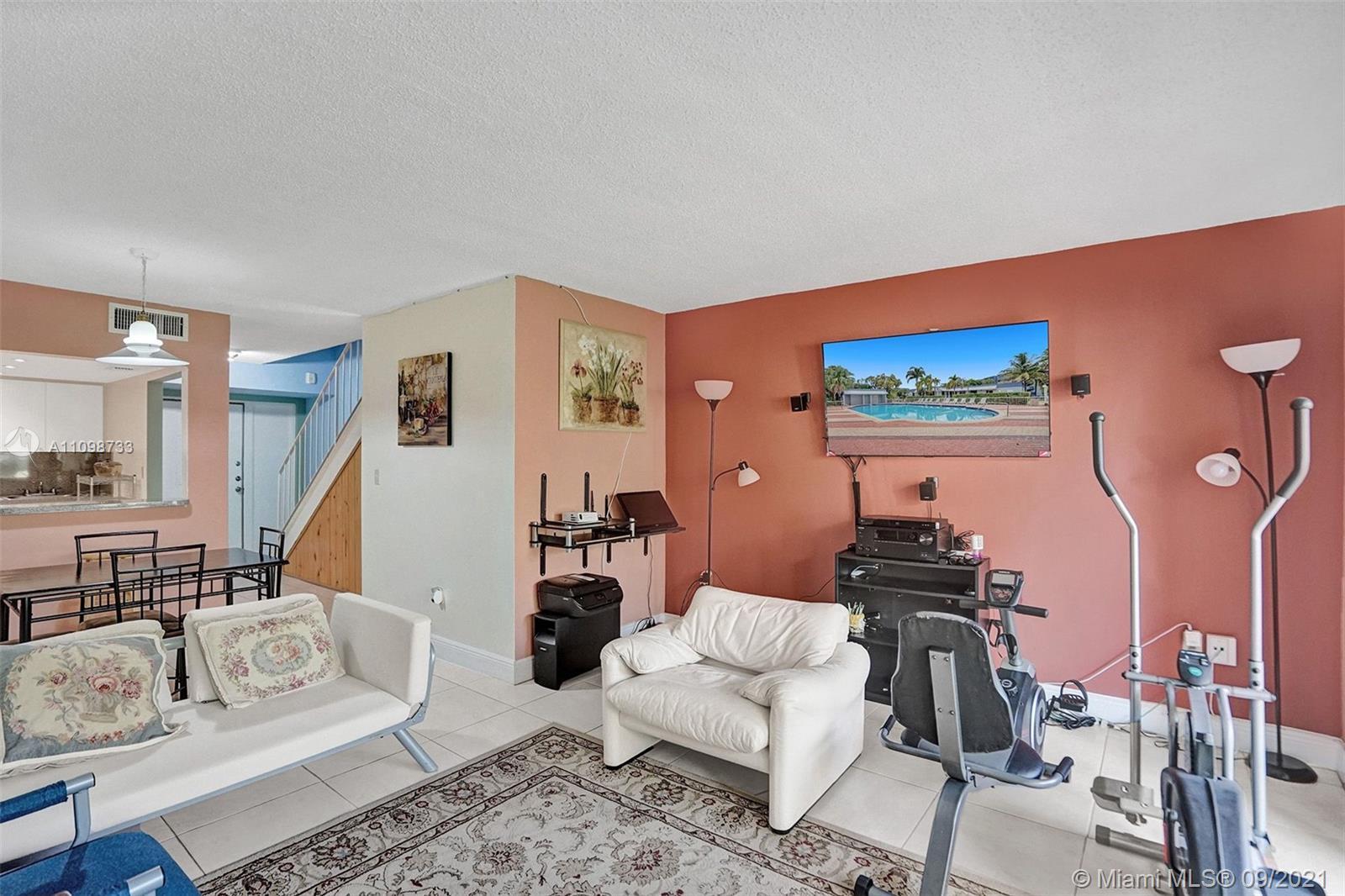 9367  Fontainebleau Blvd #G236 For Sale A11098733, FL