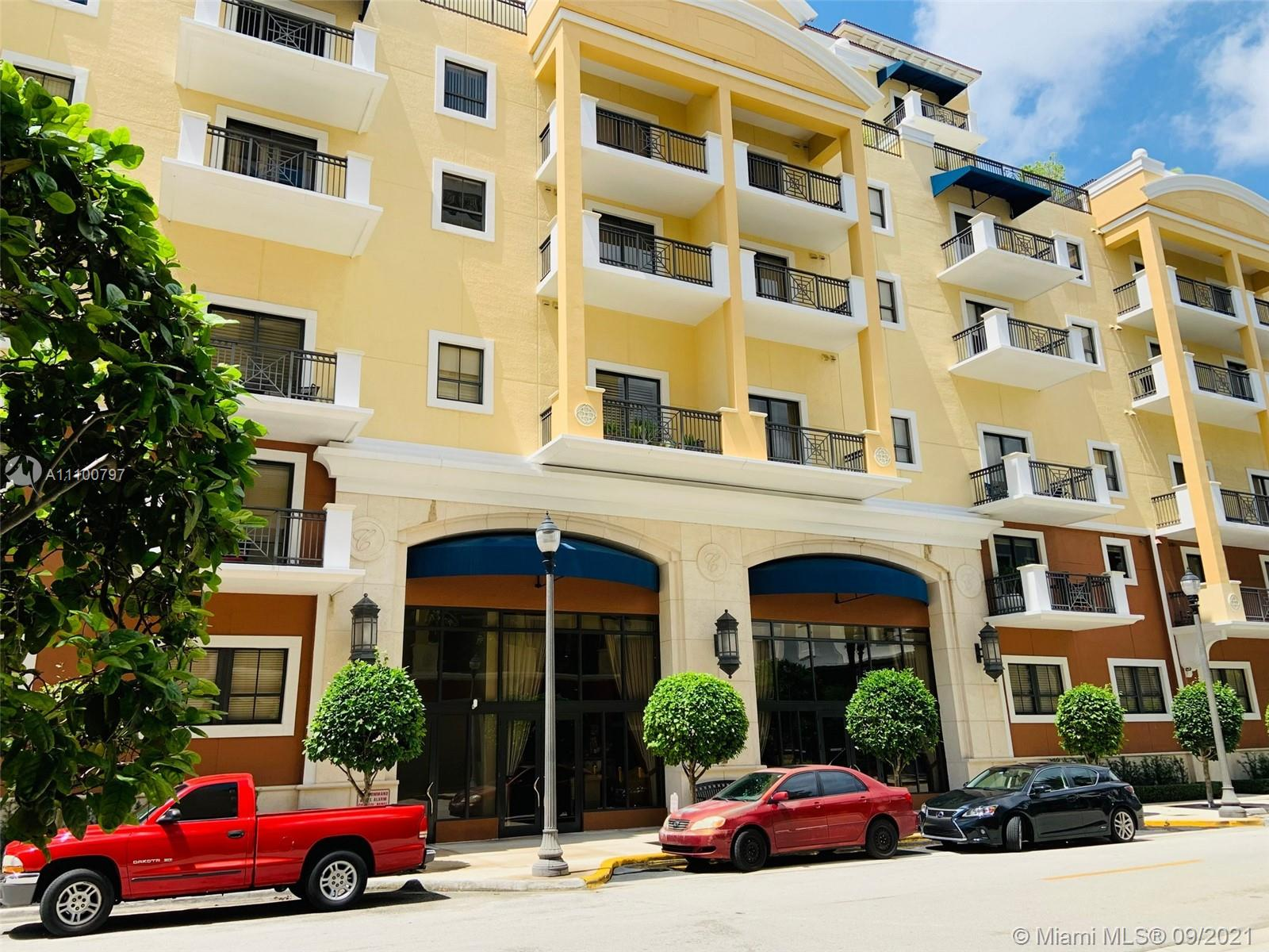 8395 SW 73rd Ave #704 For Sale A11100797, FL