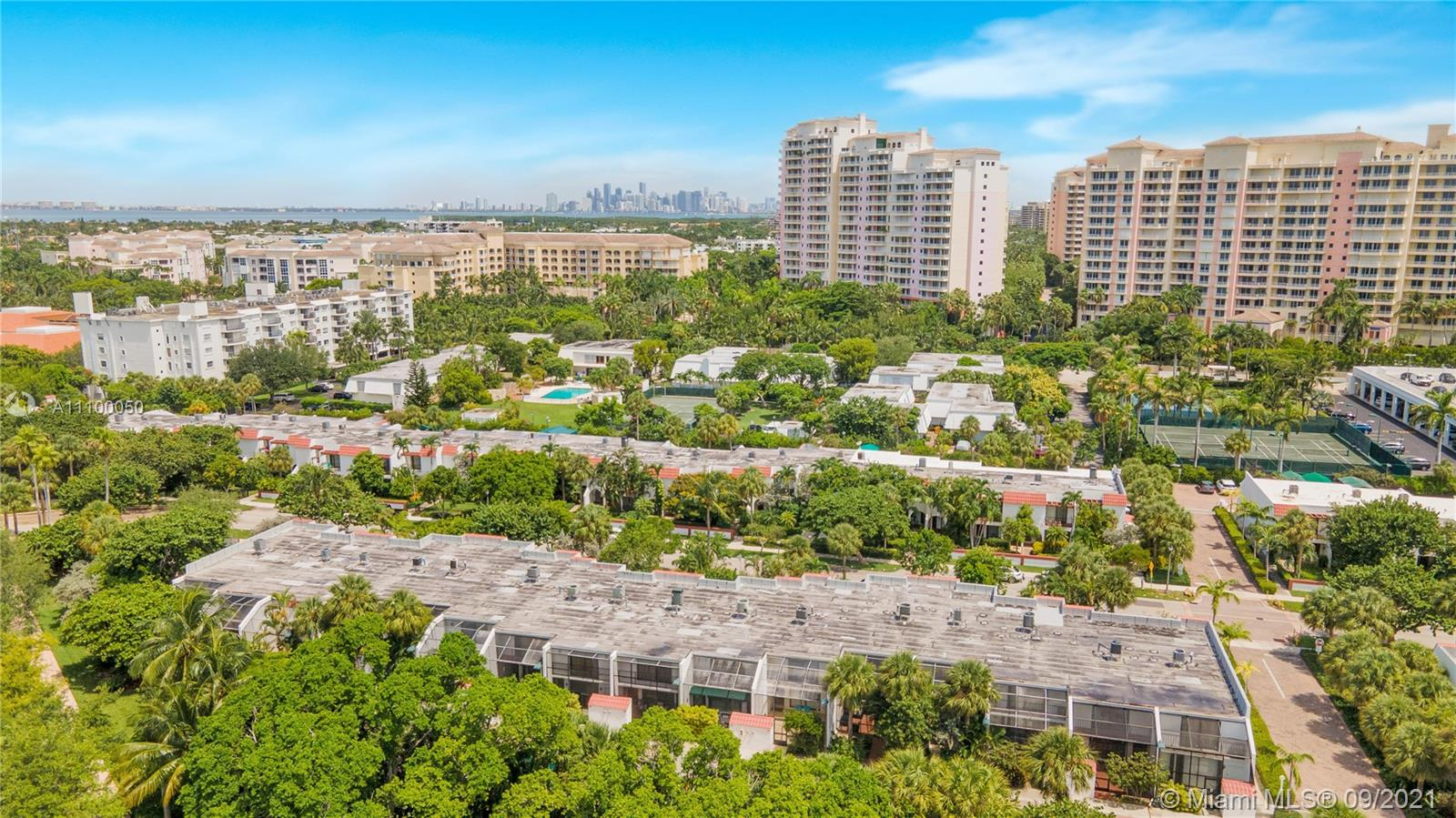 450  Grapetree Dr #314 For Sale A11100050, FL