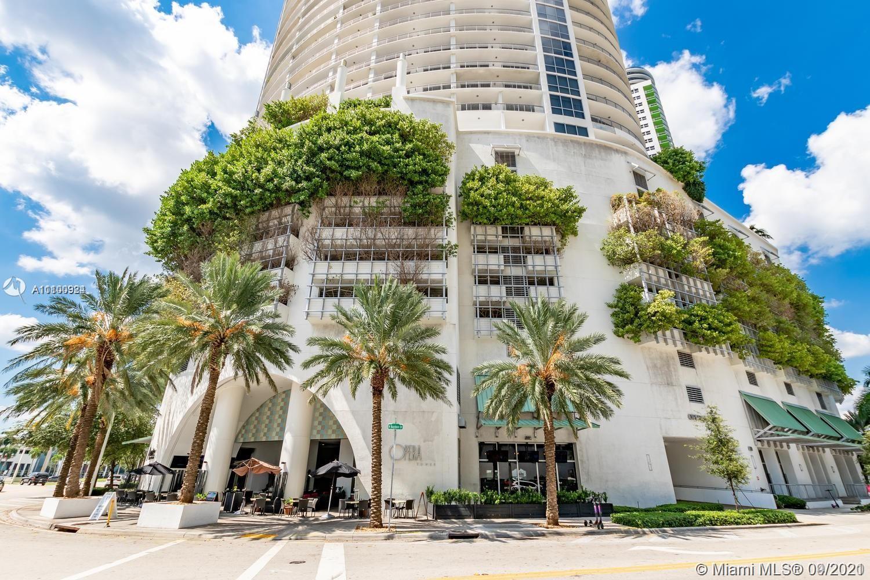 1750 N Bayshore Dr 1215, Miami, FL 33132