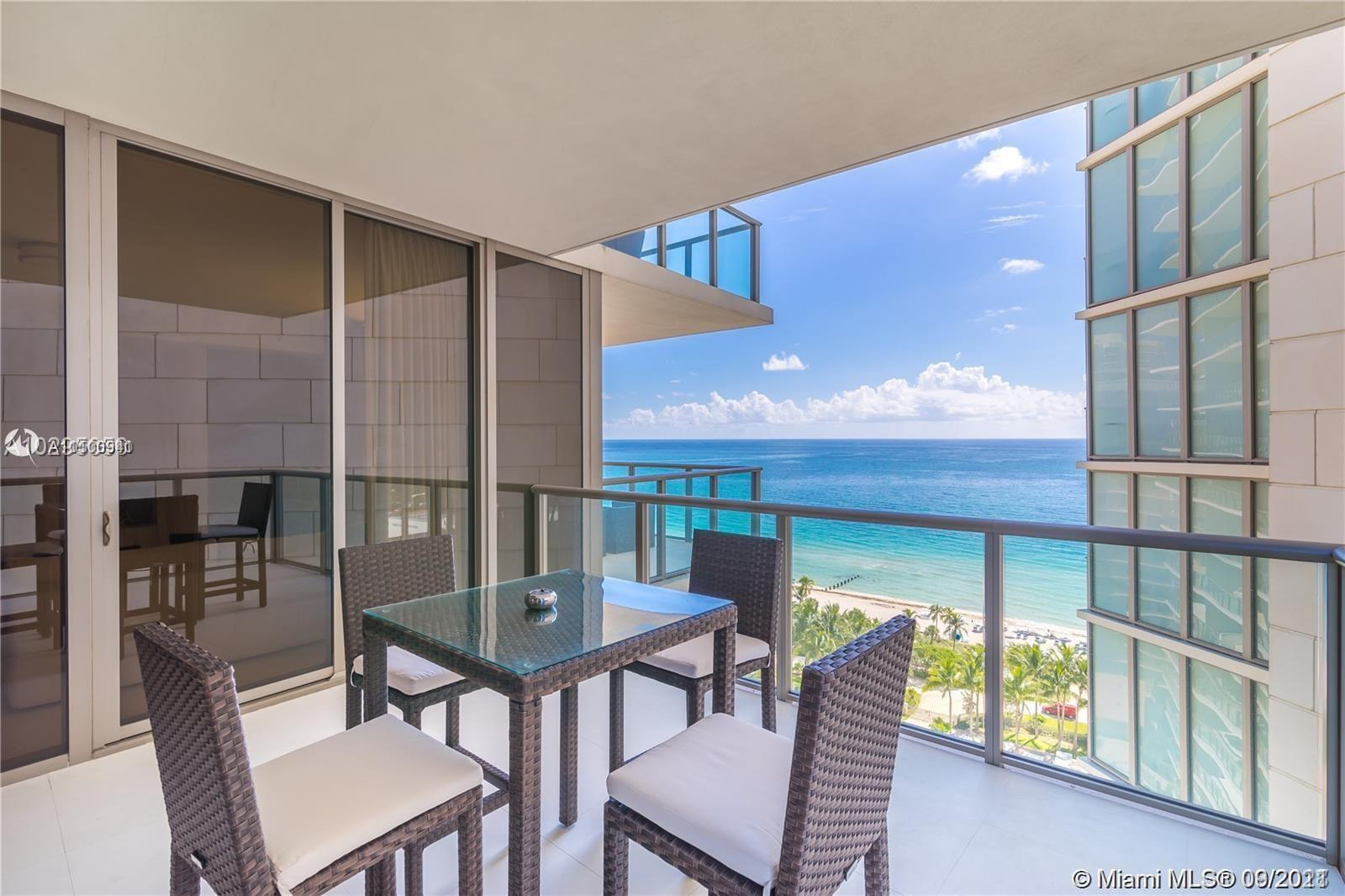 9705  Collins Ave #1404N For Sale A11100941, FL