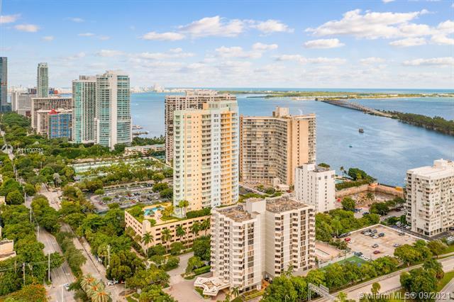 2475 Brickell Ave 2301, Miami, FL 33129
