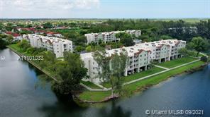 8240 210th St Unit 316, Cutler Bay, Florida 33189