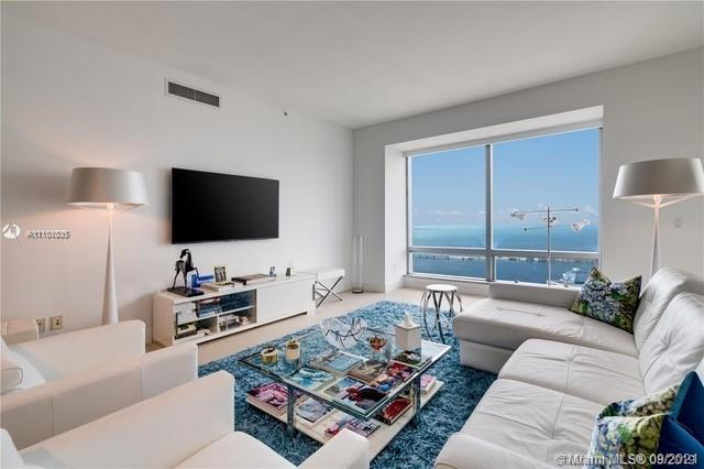 1425  Brickell Ave #47A For Sale A11101035, FL