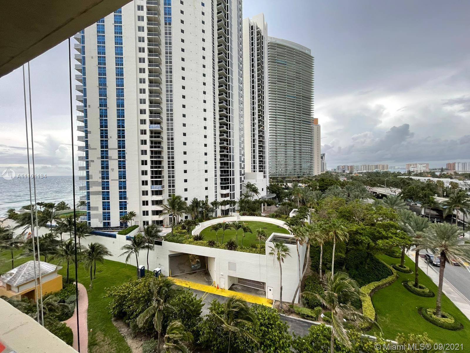 19201  Collins Ave #640 For Sale A11101134, FL