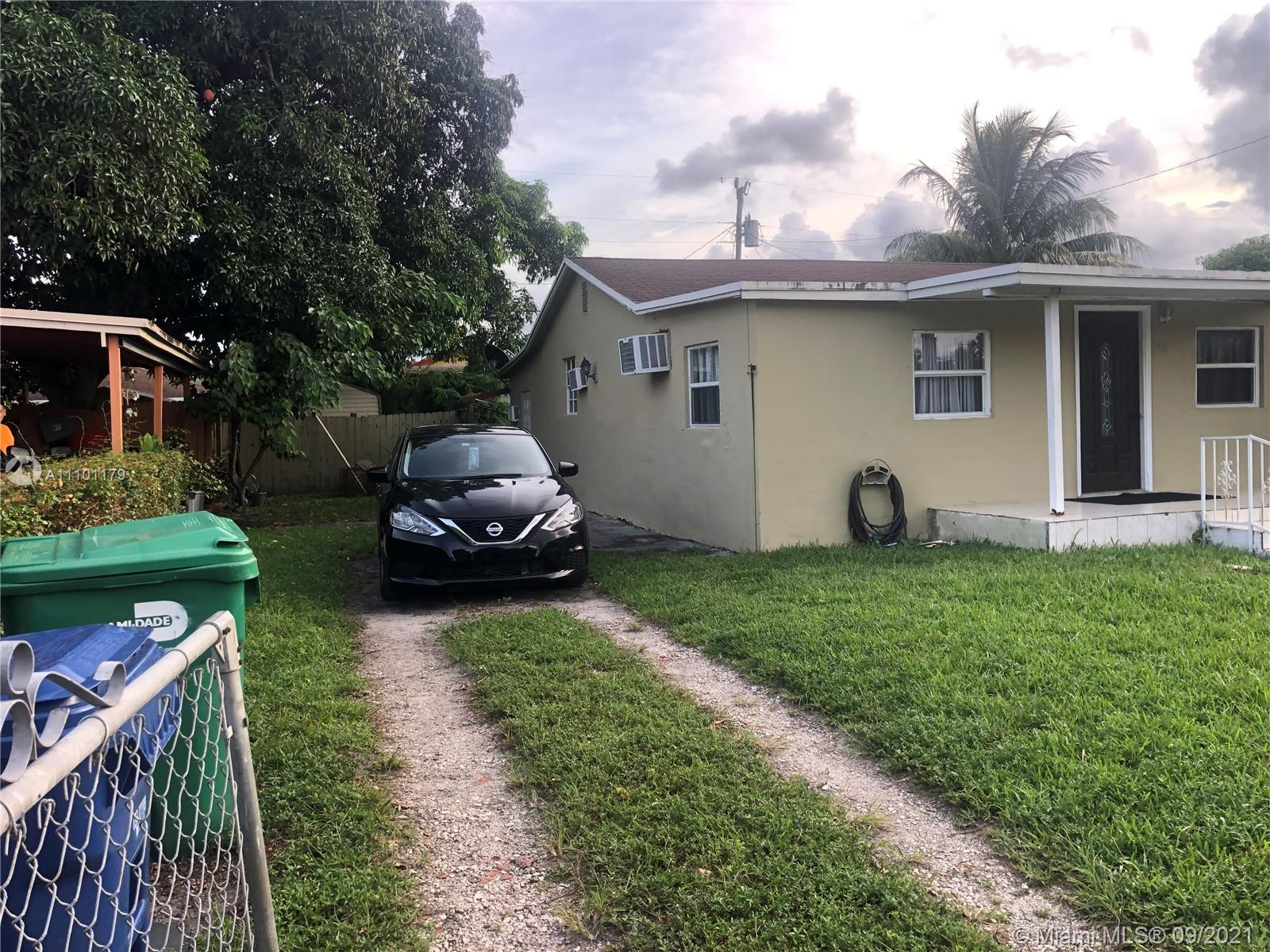 Undisclosed For Sale A11101179, FL