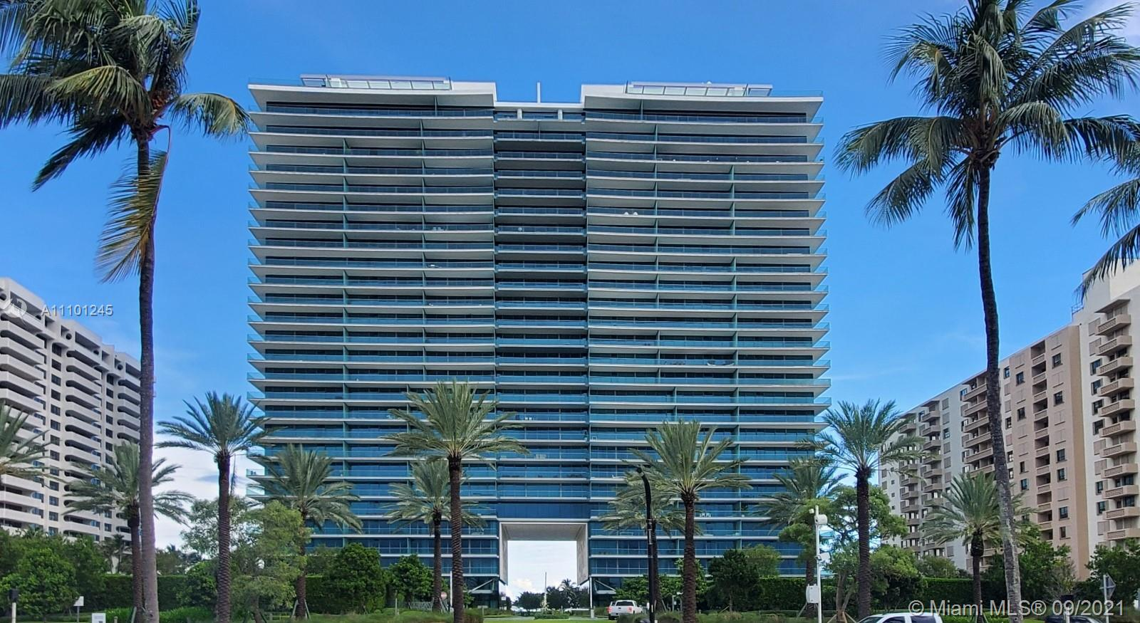 10201  Collins Ave   2606-1