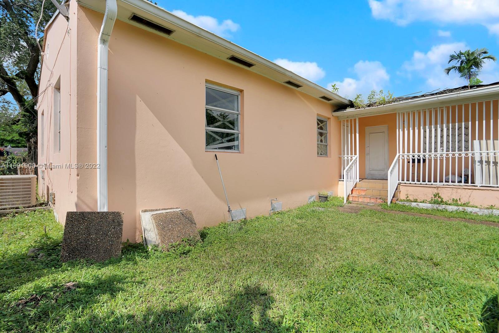 2150 NW South River Dr  For Sale A11091905, FL