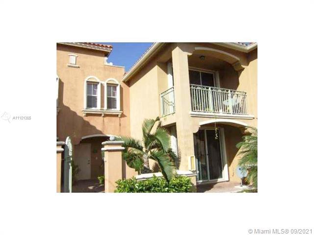 6740 NW 114th Ave #704 For Sale A11101365, FL